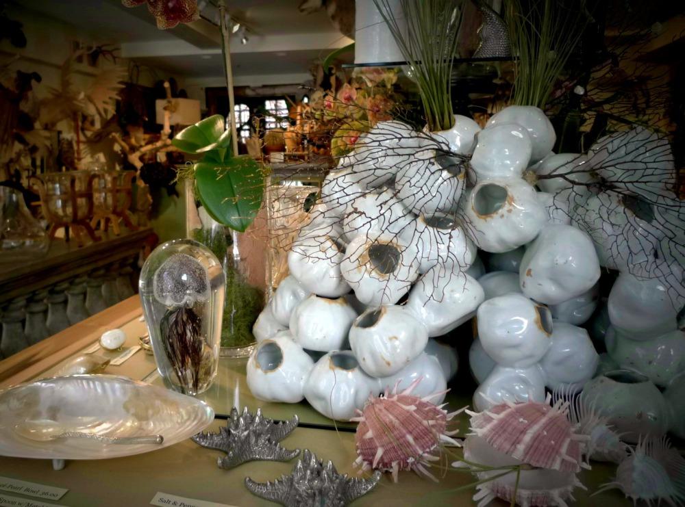 floreal table 1.1